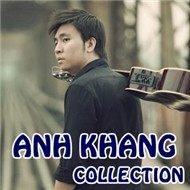 Anh Khang Collection (2012)