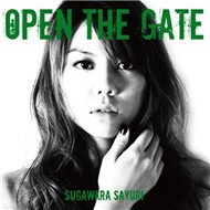 Open The Gate (2012)