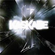 Lick It (Remixes EP 2012)