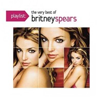 Playlist: The Very Best Of Britney Spears (2012)