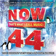 Now That's What I Call Music! 44 (2012)