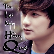 Tm Li Ngy Hm Qua (Mini Album 2012)