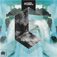 Language (EP 2012)