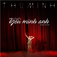 Yu Mnh Anh (Single 2012)