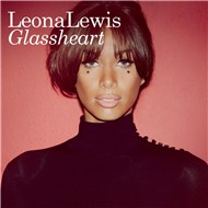 Glassheart (Deluxe Edition 2012)