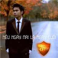 Nu Ngy Mai L Ngy Cui (Single 2012)