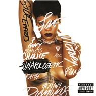 Unapologetic (Deluxe Version 2012)