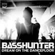 Dream On The Dancefloor (Remixes EP)