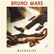 Moonshine (Single 2012)