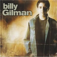 Billy Gilman (2006)