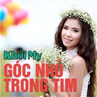 Gc Nh Trong Tim (Mini Album 2012)