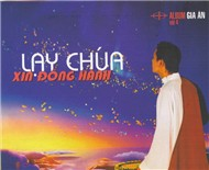 Ly Cha Xin ng Hnh (Vol.4 - 2008)