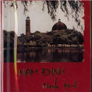 Nam nh Tnh Qu (2012)