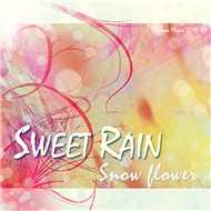 Snowy Flower (Single 2011)