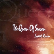The Queen Of Season (Single 2011)