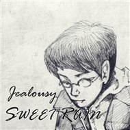 Jealousy (Mini Album 2010)