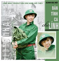Bn Tnh Ca Cho Lnh (2012)