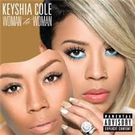 Woman To Woman (Deluxe Version 2012)