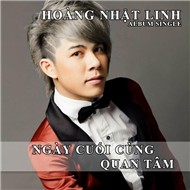 Ngy Cui Cng Quan Tm (Single 2012)