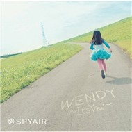 Wendy It's You (Single 2012)