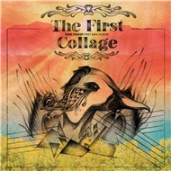 THE FIRST COLLAGE (Debut Mini Album - 2012)