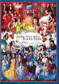[New] Nim Vui Ma Ging Sinh (2012 - Joy Of Christmas)