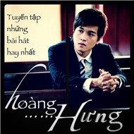 Hong Hng Collection 2012