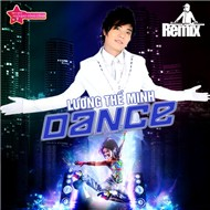 Lng Th Minh Dance (2012)
