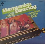 Harmonica Dancing - Hugo Strasser