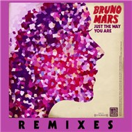 Just The Way You Are (Remixes 2010)