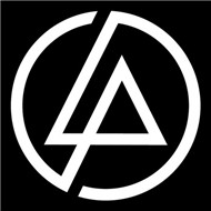 This Is Linkin Park !!!