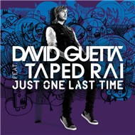 Just One Last Time (Remixes 2012)