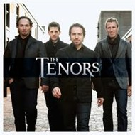 The Canadian Tenors (Remastered 2009)