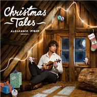 Christmas Tales (2012)