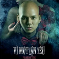 V Mt Ln Yu (2012)