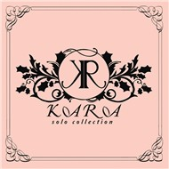 KARA Solo Collection (Korean Version 2012)