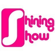 Shining Show 22 (2012)