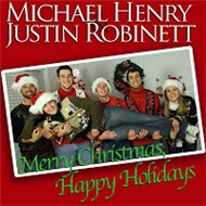 Merry Christmas (Single 2012)