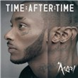 Time After Time (Remixes EP)