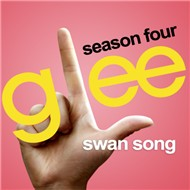 Swan Song (S04E09 2012)