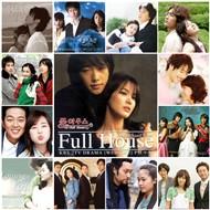 Nhạc Phim Hàn Quốc Tuyển Chọn (Phần 2) - Various Artists