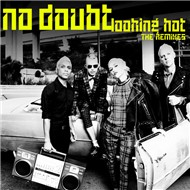 Looking Hot (Single 2012)