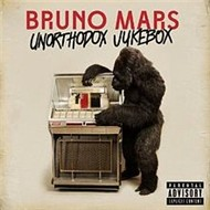 Unorthodox Jukebox (2012)