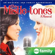 The Mistle-Tones: A Musical (OST 2012)