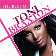 The Best Of Toni Braxton (2012)