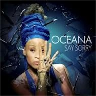 Say Sorry (Remixes EP 2012)