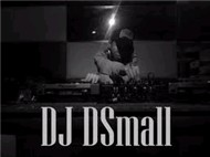 DJ DSmall Best Song Collection