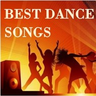 Best Dance Songs - Various Artists