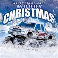 An Average Joes Muddy Christmas (2012)