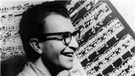 The Best Collections of Dave Brubeck